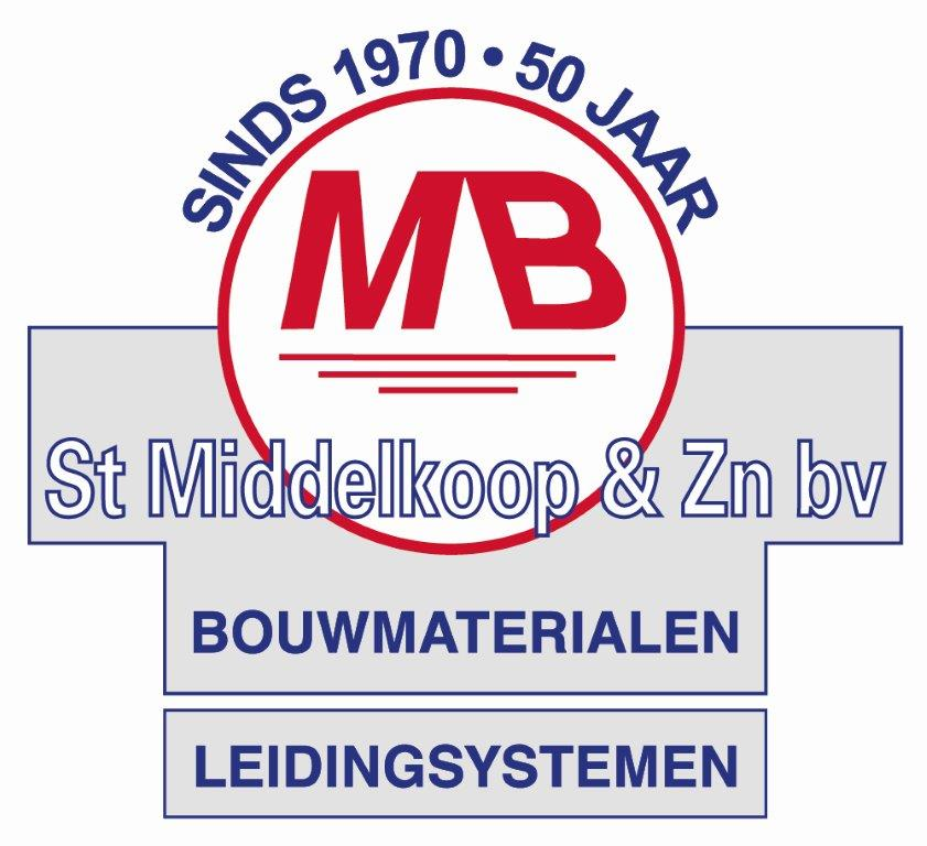 MB Middelkoop